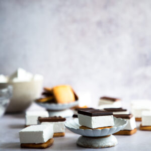 Menier Chocolate